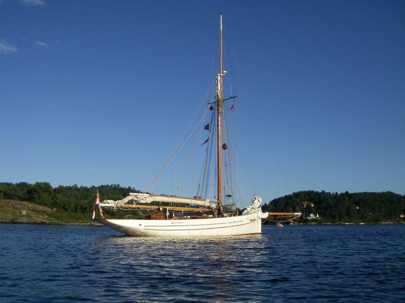2008-054