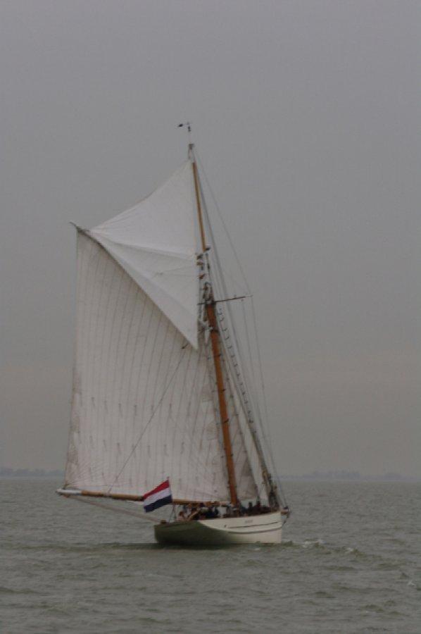 imgp3354